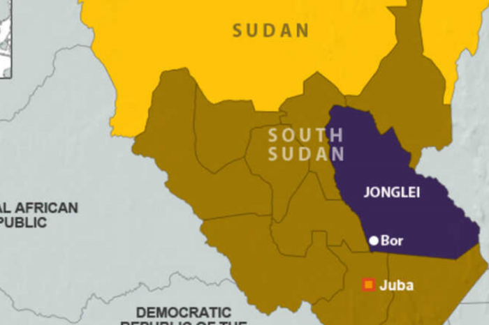 Citizens in Jonglei state expressed concern about police unrestrained arrest and detention without charges.