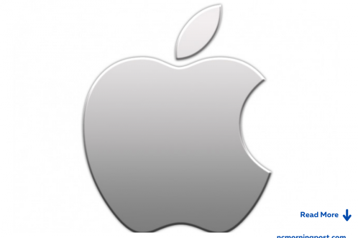 Apple officially announces September 14 event for iPhone 13 and more