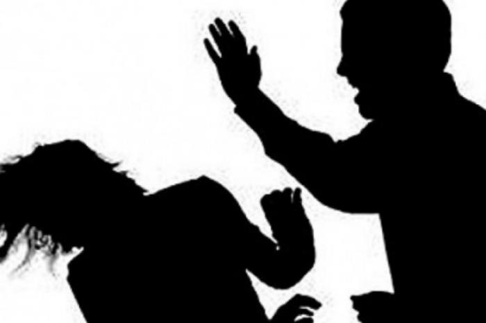 HRW criticizes Kenya's reaction to a spike in gender-based violence.