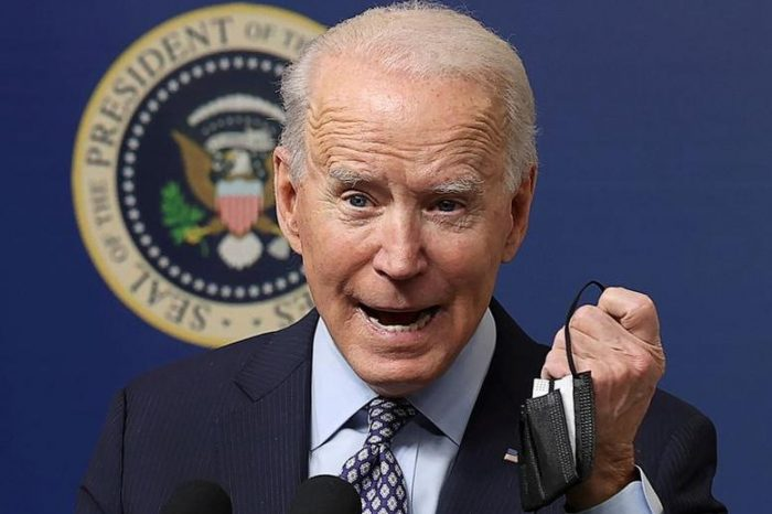 Biden takes a stand on Ethiopia for the first time. Will it, however, bring about peace?